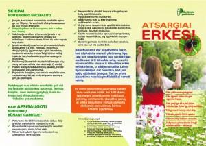 erkes1