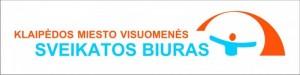 KMVSB_logotipas