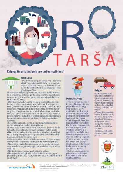 plakatas_apie_oro_tar1